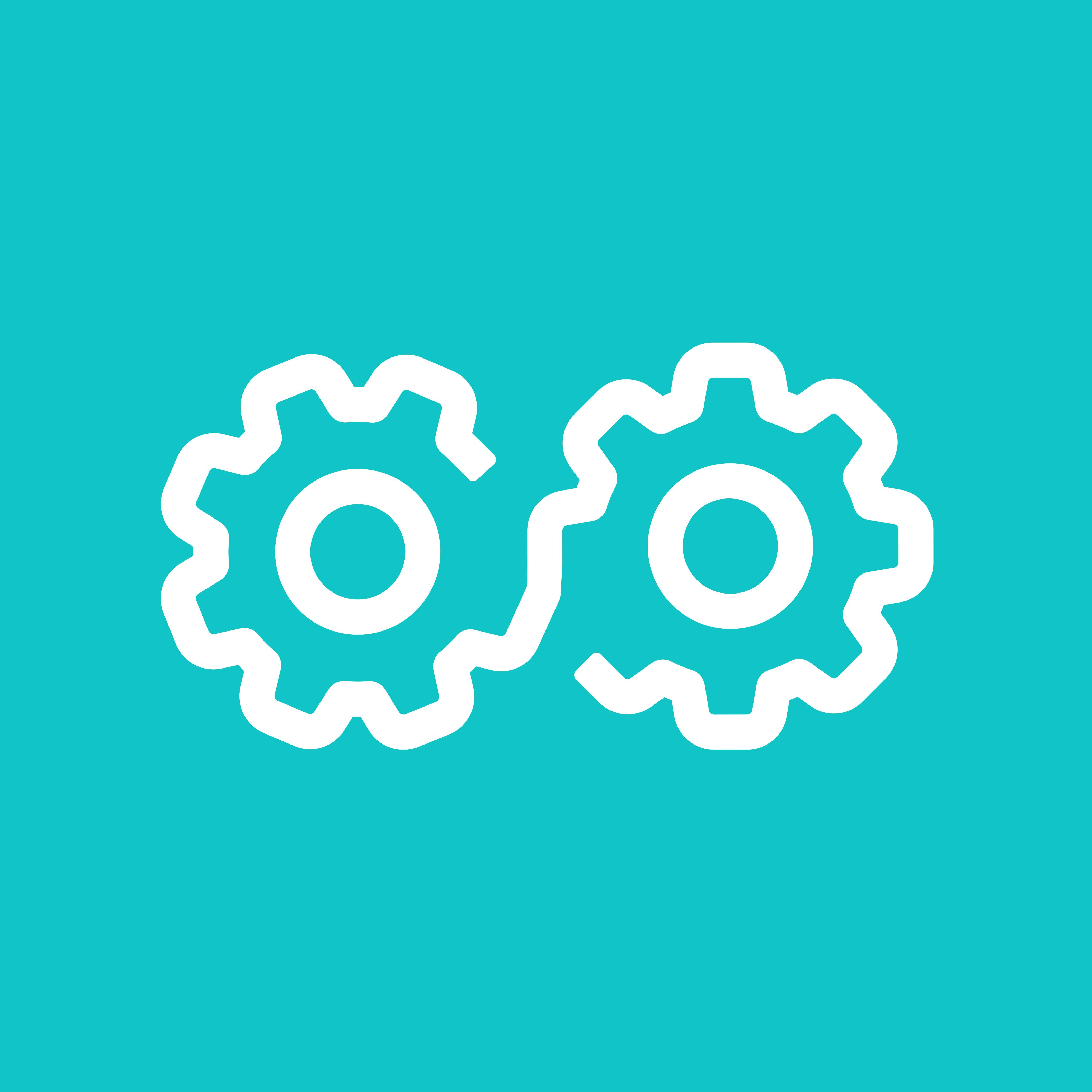 DevOps Praktis dengan IBM Cloud
